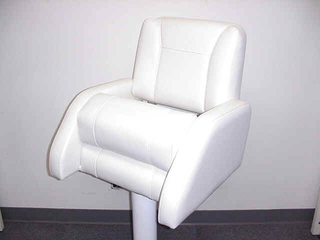 Helm chairs