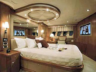 Sea Furniture Sea Marine Hardware Yacht Interior